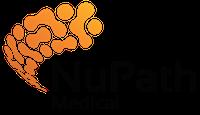 NuPath Medical